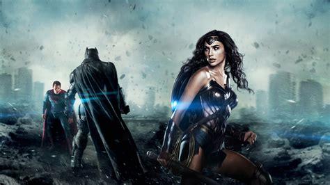 film kartun gladiator batman v superman adaletin şafağı full hd duvarkağıdı and