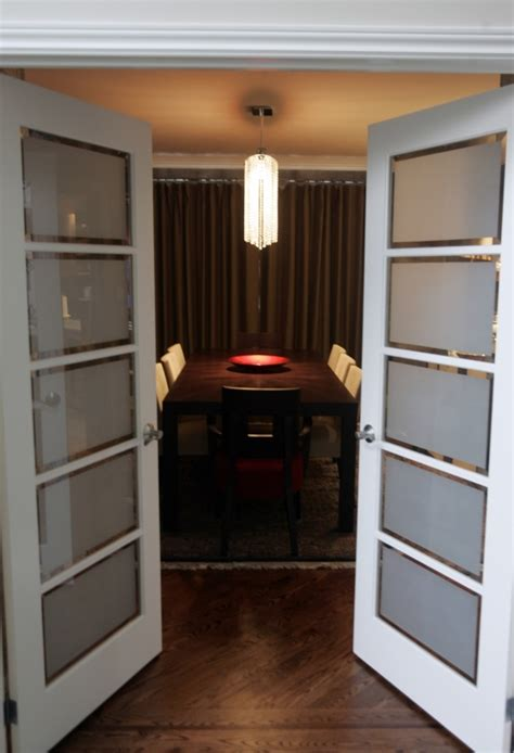interior door with frosted glass interior doors with frosted glass