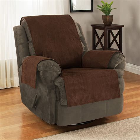 chair cover for recliner best lazyboy gift this holiday lazyboyreclinersonline com