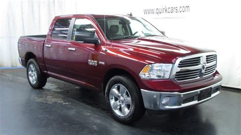 lease deals on dodge ram 1500 new 2015 ram 1500 deals and lease offers