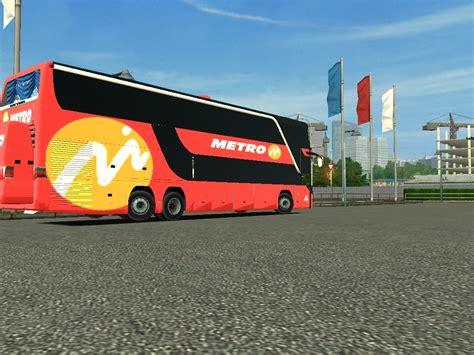 full euro truck simulator 2 indir euro truck simulator 2 indir tamindir google chrome