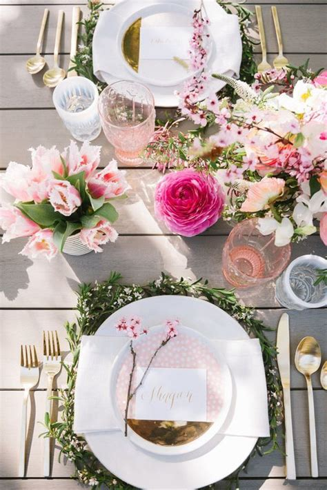 decorations 9 beautiful diy decor ideas for summer 25 best ideas about summer table decorations on pinterest