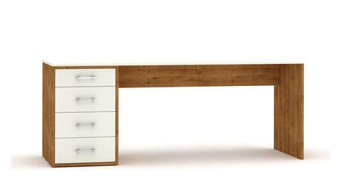 Schreibtisch Nach Ma 223 Konfigurieren Und Bestellen