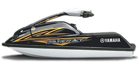 yamaha jet boat battery charger 2007 yamaha super jet specs equipment