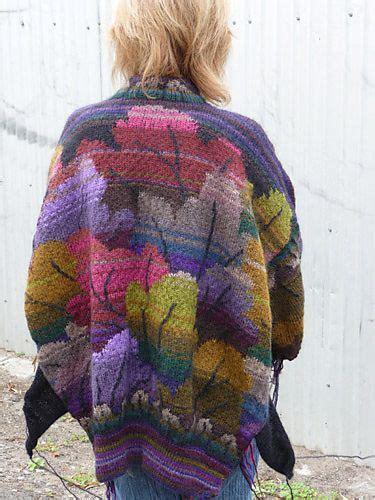 kaffe fasset knitting 76 best kaffe fassett knitting and quilts images on