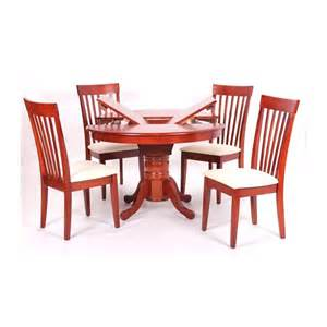 cheap dining tables in dubai collections