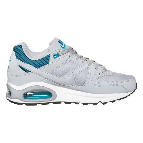 Nike Air Max 2015 C 2 scarpe nike air max command 397690 094 colore grigio