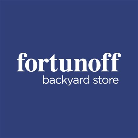 fortunoff backyard store westbury ny fortunoff backyard store 107 photos furniture shops