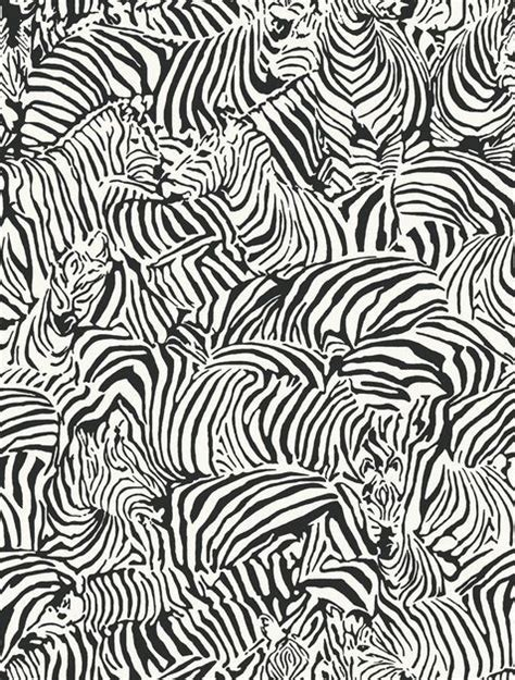 zebra print designs best 25 zebra print ideas on pinterest zebra print crafts zebra print rooms and zebra print