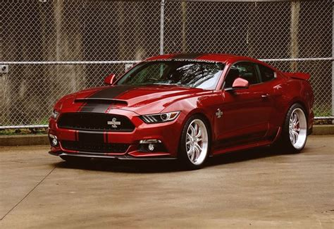 Shelby Gt500 Snake Specs by Snake Mustang 0 To 60 Autos Post