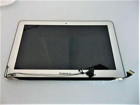 Lcd Macbook Air 11 Inch jual lcd macbook air 11 6 inch frame jual beli laptop bekas kamera bekas di malang service