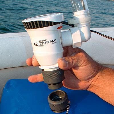 boat accessories gander mountain boat supplies accessories gander outdoors