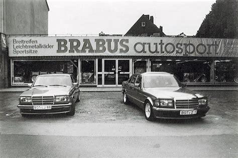 Lamborghini Klaus by Special De Geschiedenis Brabus