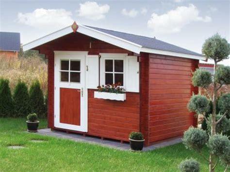 gartenhaus im schwedenstil gartenhaus schwedenstil ultramodern und bequem