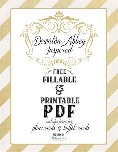 Tea Place Cards Template by 17 Best Ideas About Printable Place Cards On