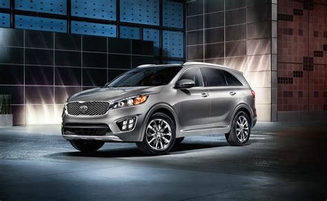 Kia Cars Names 2016 Kia Models Name Iihs Top Safety Picks Uncategorized