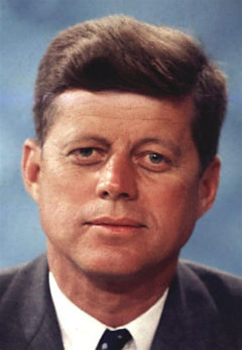 john f kennedy hair style name rush molloy jfk s camelot nights chapter and verse