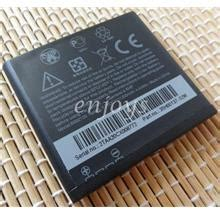Baterai Battery Batre Htc Bb92100 Original 100 price harga in malaysia wts in lelong