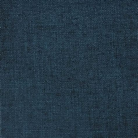 polyester upholstery blake linen polyester blend burlap upholstery fabric by