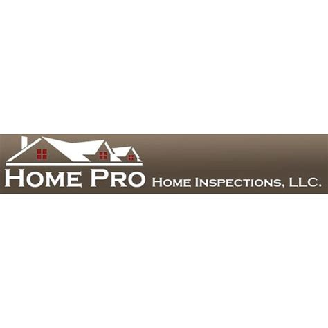home pro home inspections llc falls ny
