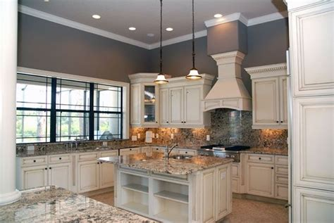 paint colors for kitchen with ivory cabinets white paint color for kitchen cabinets