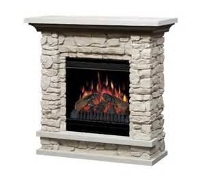 electric fireplaces on sale electric fireplace stove