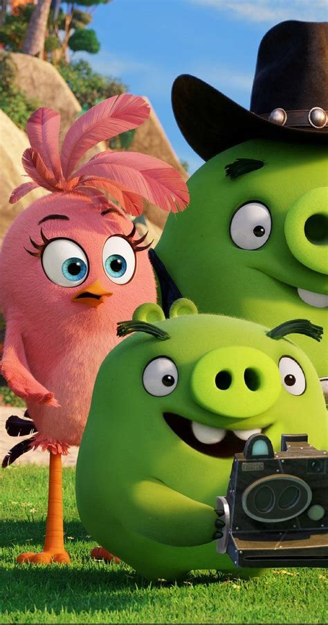 angry birds 2016 imdb 156 best images about all angry birds on pinterest angry