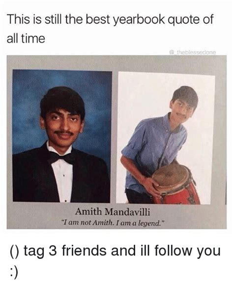 Yearbook Kid Meme - 25 best memes about best yearbook quotes best yearbook