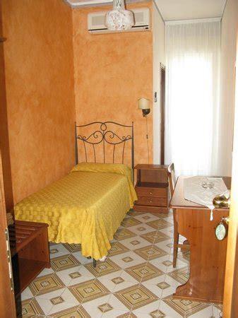 hotel costa azzurra giardini naxos hotel costa azzurra giardini naxos italie voir les