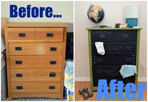 what color to paint your furniture 25 diy projects apps