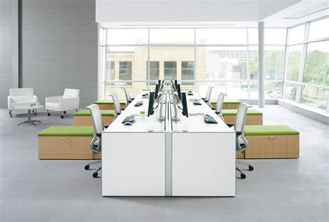 office space design ideas office design style