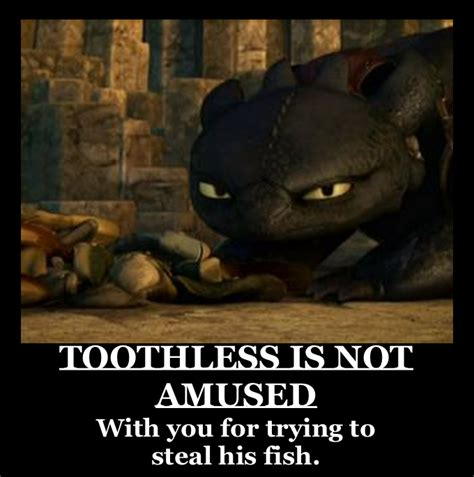 Toothless Meme - toothless the dragon meme google search toothless