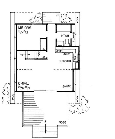 waterfront home designs floor plans page 2 homes tips zone tips amp tricks captivatingopen floor plan for home design