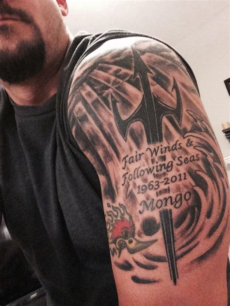 navy seal tattoos 17 best images about tats on compass