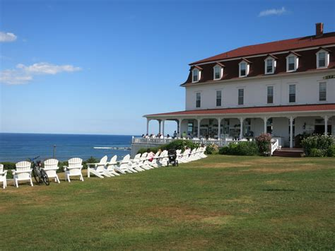 spring house hotel block island block island ri slow down and walk