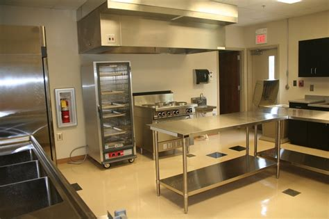 cafe kitchen design this is our commercial kitchen in the basement the