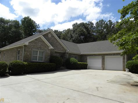 homes for sale in locust grove ga the shannon sells team