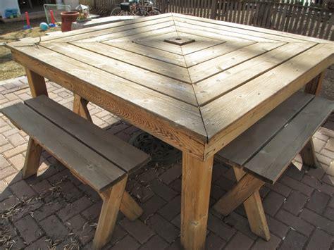 kruses workshop    refresh  outdoor patio