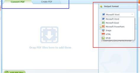 cara membuat blog file pdf belajar pagemaker cara membuat file pdf