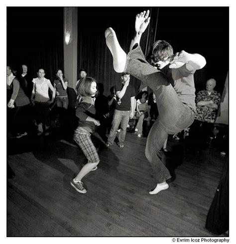 swing dancing portland oregon portland lindy exchange 2008 and swing dance