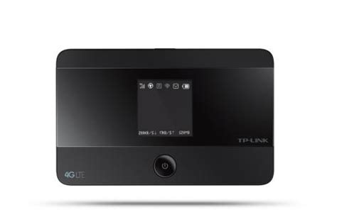 Bolt Mini Router 4g Lte tp link m7350 lte mobil wifi router wireless bolt
