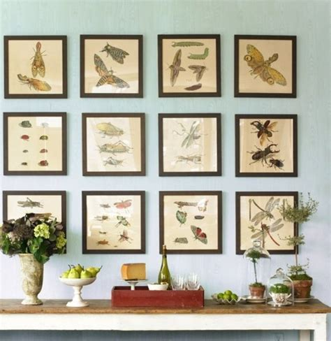 remodelaholic 25 free insects vintage