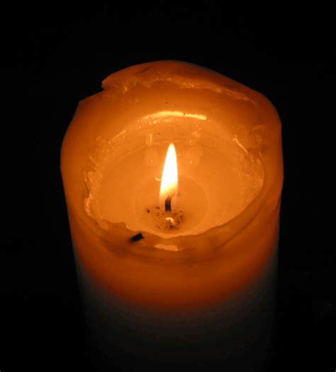 candela gif candela animata 175 窶 184 貂 豺 笙 164 184 窶 180 175 morena