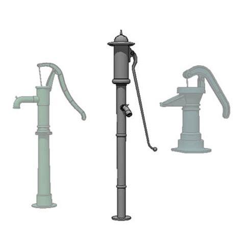 pumps  model formfonts  models textures