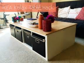Ikea Hack Hemnes Bookcase 35 Diy Ikea Kallax Shelves Hacks You Could Try Shelterness