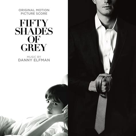 fifty shades of grey film music soundtrack review fifty shades of grey soundtrack geek v2