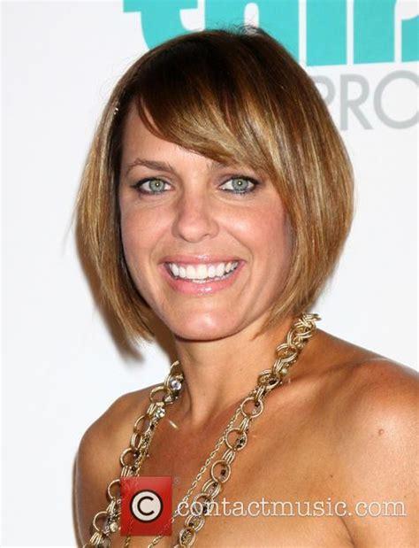 arianne zucker hairstyle deborah norville hair cut 2014 newhairstylesformen2014 com