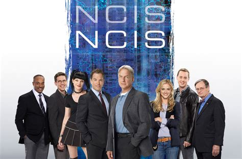 ncis new orleans tv series 2014 full cast crew imdb serie scorpion tumblr newhairstylesformen2014 com