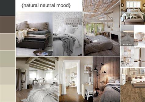 Interior Decorating Mood Board by Creating A Mood Board
