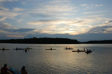 paddle boat rentals greensboro nc city of greensboro nc city calendar night paddle